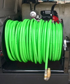 Drain Cleaning Hydro Sewer Jetting Amp Sewer Video Inspection Dayton Ohio